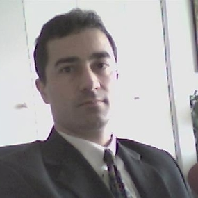 Michel Nekourouh
