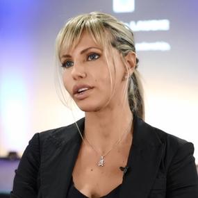 Raphaëlle Laubie