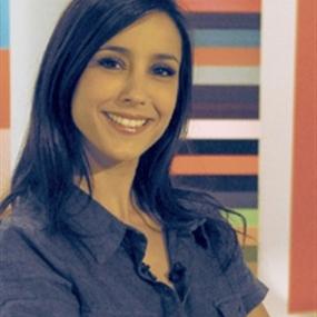 Elise Chassaing