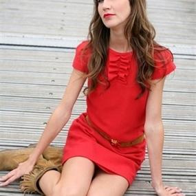 Tania Bruna-Rosso