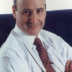 Stéphane Garelli