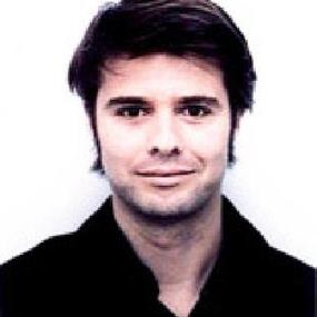 Guillaume Vanhems