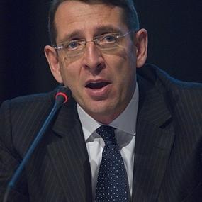 Frank-Jürgen Richter
