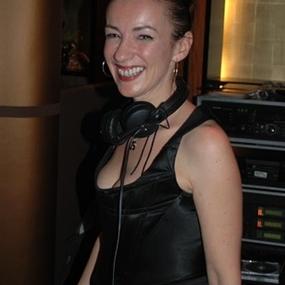 Béatrice Ardisson