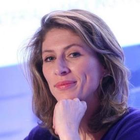 Elsa Nassur