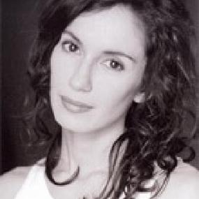 Elsa Vecchi