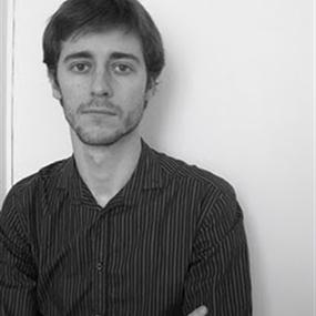 Gilles Pradeau