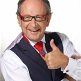 Bob Delbecque