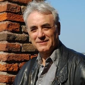 Bruno Streiff