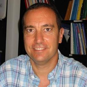 Sylvain Veillas