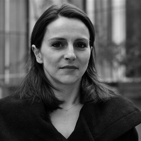 Delphine Liou