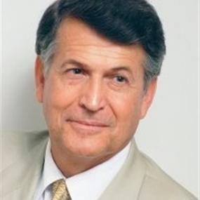 François Aelion