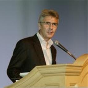 Pascal Monpetit