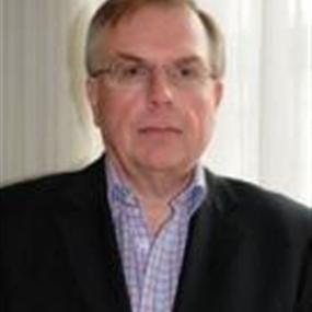 Anders Fogelström