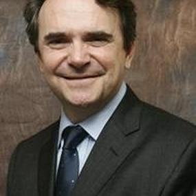Guillaume Roux