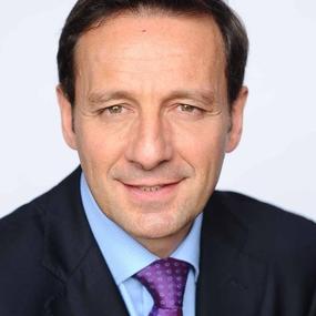 Olivier Crosetta