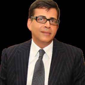 Pankaj Ghemawat