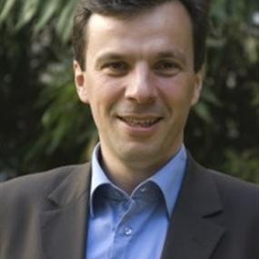 Charles Van Haecke