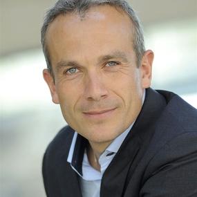Alexandre Schabel