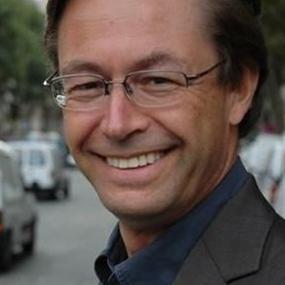 Jacques Froissant