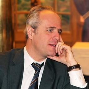 David Brunat