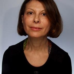 Marie Desplats