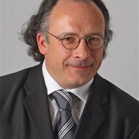 Yves Thréard