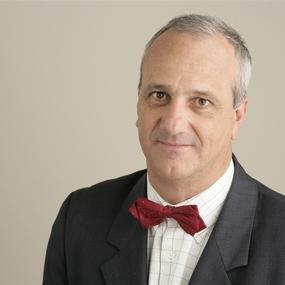 Jean-Marc Vittori