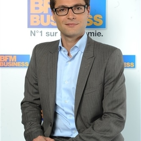 Grégoire Favet