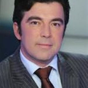 Arnaud Ardoin
