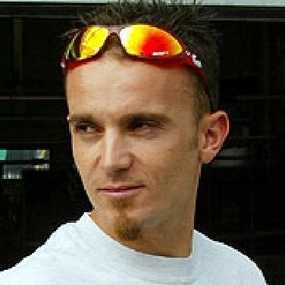 Arnaud Vincent