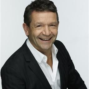 Olivier Yéni