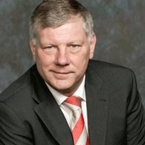 Leo M. Van Wijk