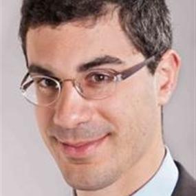 Raphael Beziz