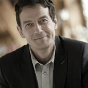 Jean-Philippe Moinet