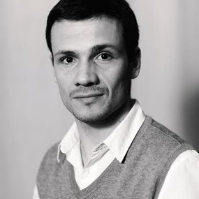 Grégoire Jeanmonod