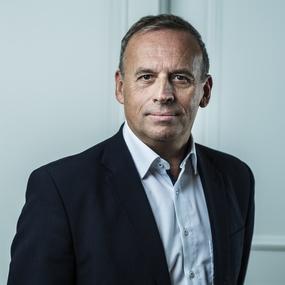 François Duforez