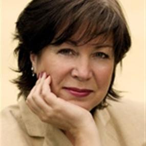 Karen Moloney
