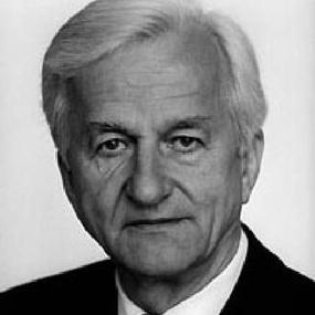 Richard von Wiezsäcker