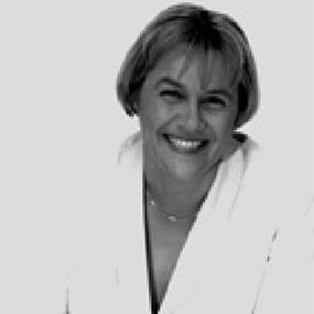 Dominique Voynet