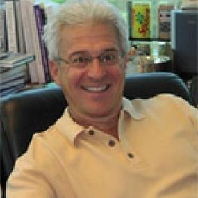 Mike Weinstein