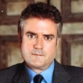 Tony Wilson-Smith