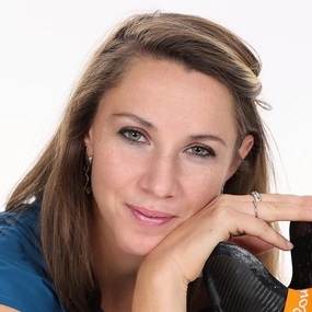 Marie Amélie Le Fur