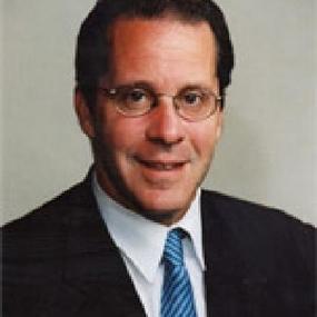 Gene Sperling