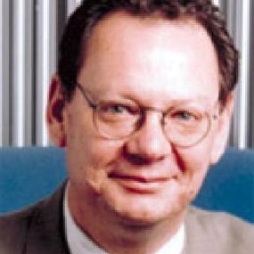Steve Stanton