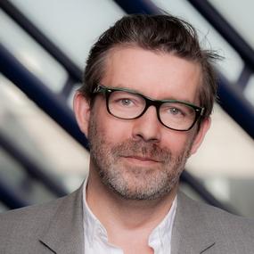 Gaël Chatelain