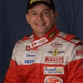 David Terrien