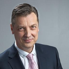 Philippe Boulanger