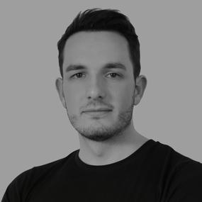 Maxime Delmas