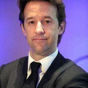 Jean-Sébastien Decaux